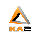 ka_2_Logo